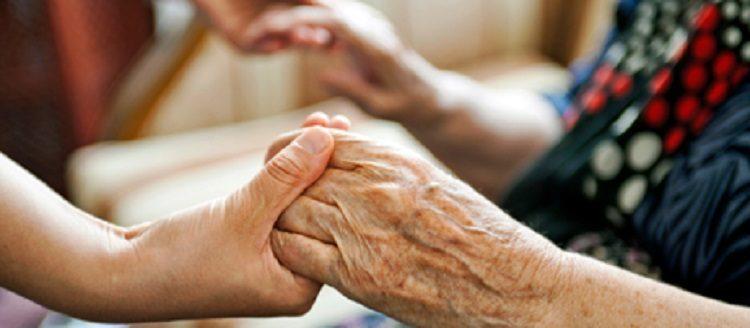 Plan d'intervention communale à destination des personnes âgées et/ou fragilisées de la commune