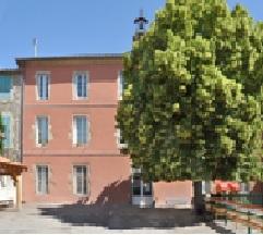 École Saint-Maurice