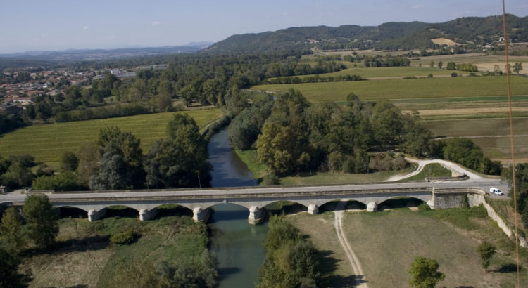 Le Syndicat du Bassin du Grand Hers (SBGH)