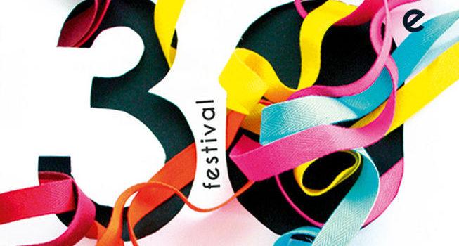 30° édition du festival international des arts de la marionnette !