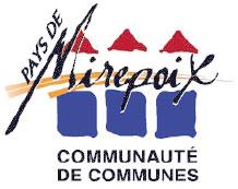 Nouveaux horaires à la Communauté de Communes du Pays de Mirepoix