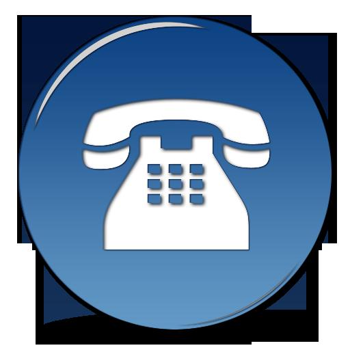 Risultato immagini per TELEFONO IMMAGINE