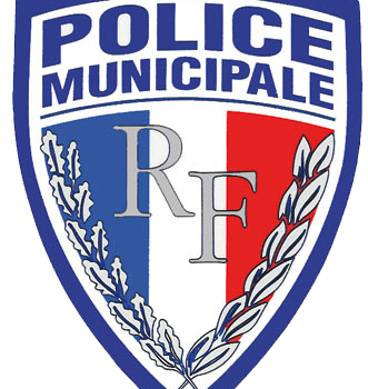 Informations Police Municipale – Mai 2018