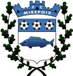 Club de Football de Mirepoix