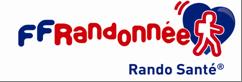 Du nouveau chez les Randos