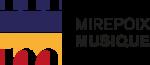 Association «Mirepoix Musique»