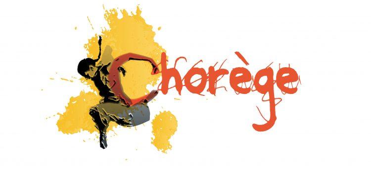 Association Chorège