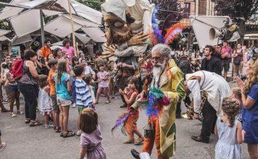 MIMA – Festival de la Marionnette 2016