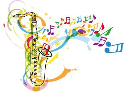 École de musique municipale