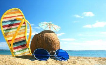 Cet été à Mirepoix !!