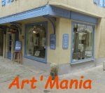 Art'Mania