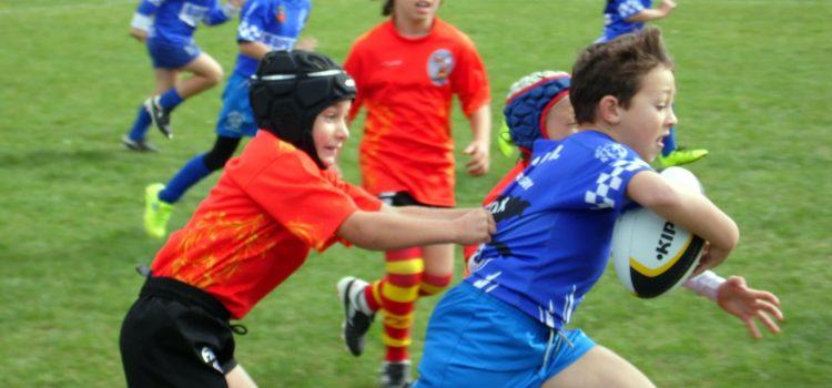Rugby Club Mirepoix