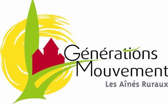 Club des aînés « Soleil d'automne » Programme des activités de Janvier – Mars 2020