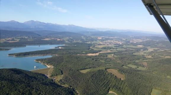 «Pays des Pyrénées Cathares : une idée, un nom, un label»