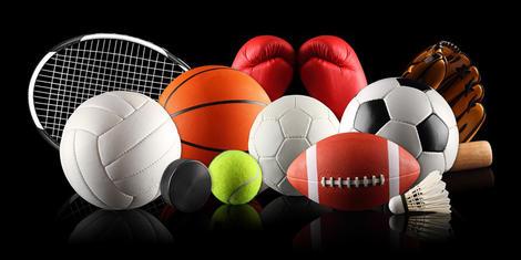 Histoire du sport de l'antiquité aux temps modernes