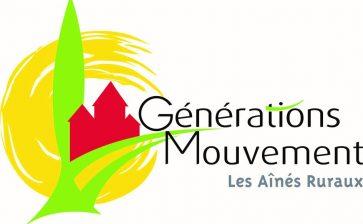 Club des Aînés « Soleil d'Automne » – Programme des activités de Avril 2019