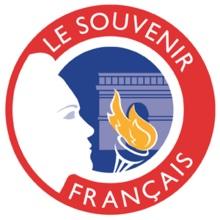 Le Comité du Souvenir Français