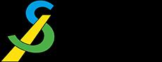 Smectom – Réduire les déchets : vers la redevance incitative