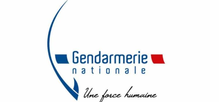 Informations Gendarmerie Nationale