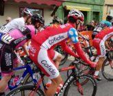 Reportage en images de la route d'Occitanie
