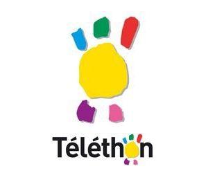 Mobilisation d'Animathon Mirepoix pour le Téléthon 2019