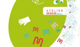Ateliers théâtre / marionnettes enfants & ados – Mima