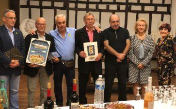 Comité de jumelage Mirepoix – Palafrugell