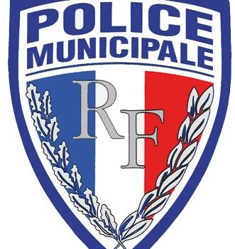 Informations Police Municipale & Gendarmerie Nationale