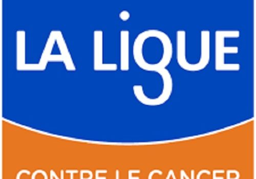 Permanence – Ligue contre le cancer