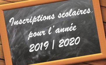 École élémentaire Jean Jaurès