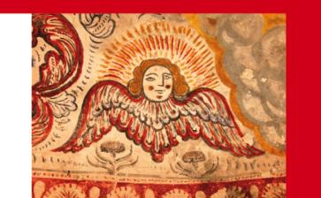 Le Pays d'Art et d'Histoire des Pyrénées Cathares vous invite à découvrir sa programmation