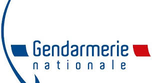 Information Gendarmerie Nationale