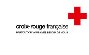 CROIX-ROUGE : Appel à bénévoles et dispositif «Croix-Rouge chez vous»
