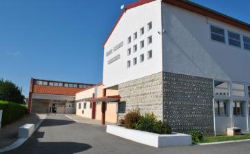 Inscriptions à l'école Primaire et Maternelle Jean Jaurès pour la rentrée 2020-2021