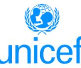 UNICEF – Campagne de sensibilisation et recherche de nouvelles adhésions