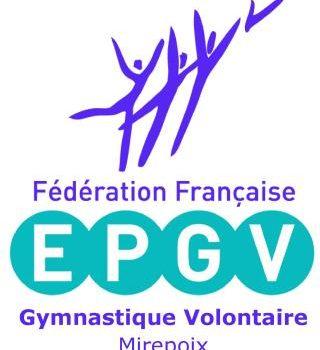 Association Gymnastique Volontaire