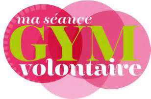 Association Gymnastique Volontaire