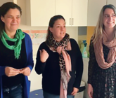 Continuité des services de l'Espace Initiatives du Pays de Mirepoix pendant la crise sanitaire
