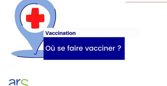 Covid 19 Lancement de la campagne de vaccination en Ariège