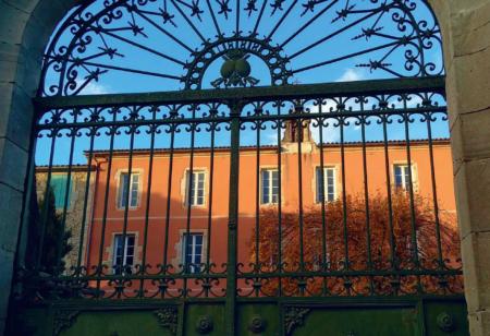 École Saint Maurice