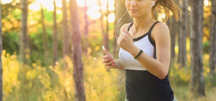 Pourquoi faire du sport régulièrement ?