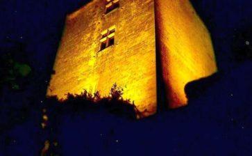 Une nouvelle association : Castel Artès